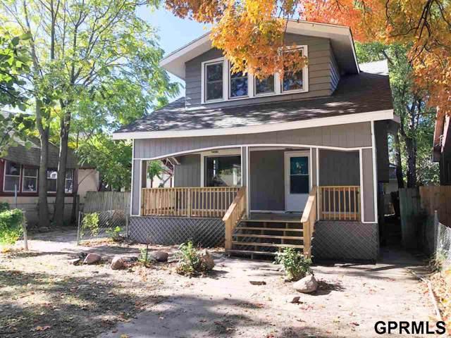 6816 N 24th Street, Omaha, NE 68112 (MLS #21925827) :: Omaha Real Estate Group