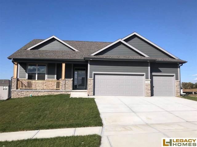 11614 Grissom Street, Papillion, NE 68046 (MLS #21925841) :: Omaha's Elite Real Estate Group