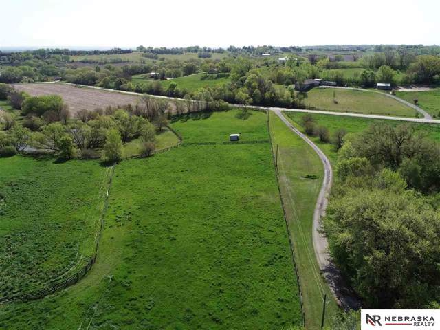 County Road 29, Blair, NE 68008 (MLS #21925872) :: Lincoln Select Real Estate Group