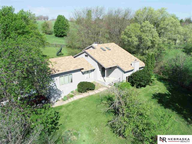 11007 County Rd 29, Blair, NE 68008 (MLS #21925873) :: Lincoln Select Real Estate Group