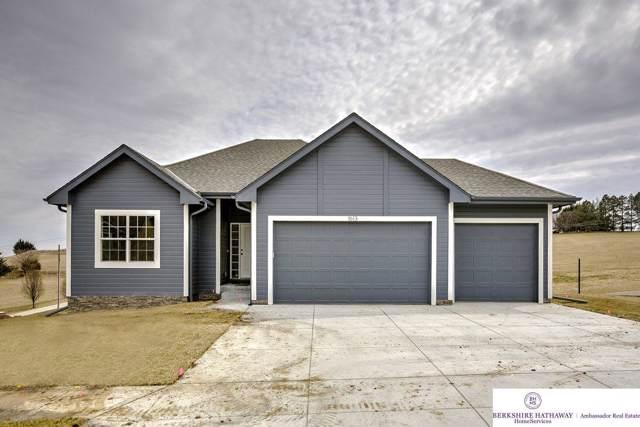 622 S 17 Street, Fort Calhoun, NE 68023 (MLS #21925896) :: Omaha Real Estate Group