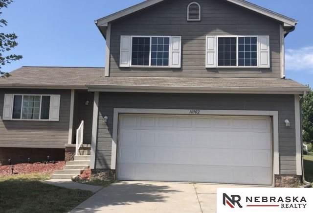 16902 Grand Avenue, Omaha, NE 68116 (MLS #21925914) :: Omaha's Elite Real Estate Group