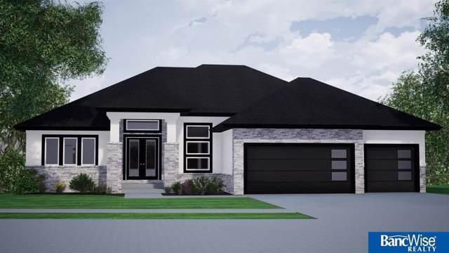 4908 S 89th Street, Lincoln, NE 68526 (MLS #21925927) :: Omaha's Elite Real Estate Group