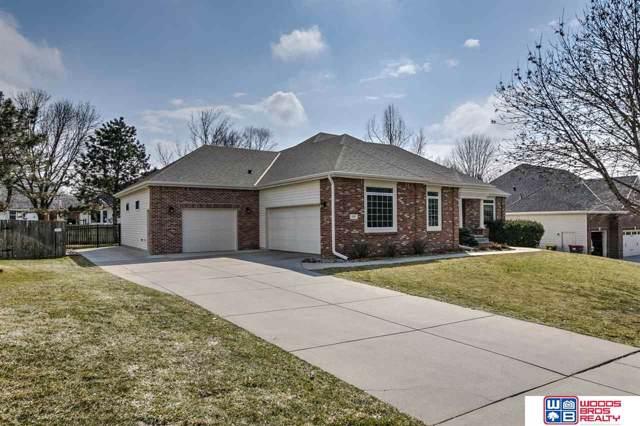 1901 St. Michaels Road, Lincoln, NE 68512 (MLS #21925947) :: Omaha's Elite Real Estate Group
