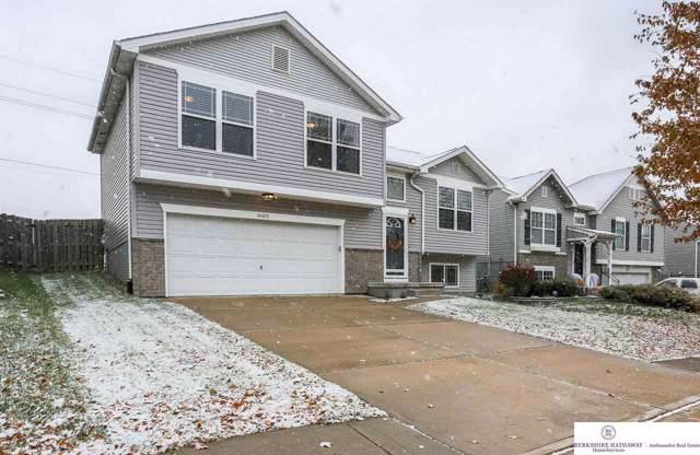 14502 Mormon Street, Bennington, NE 68007 (MLS #21925957) :: Omaha Real Estate Group