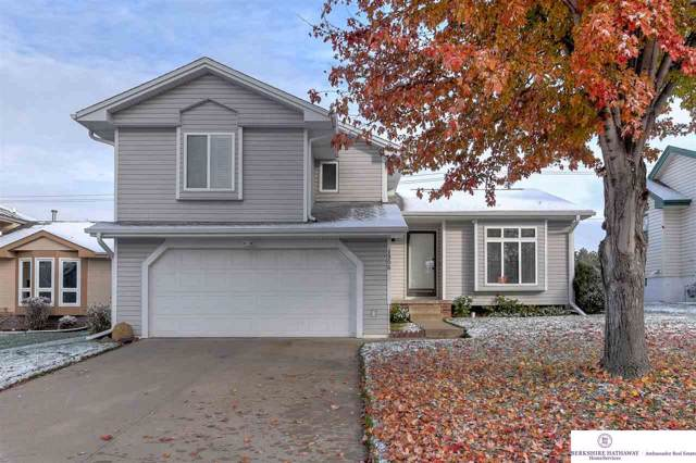 1306 Sunshine Boulevard, Bellevue, NE 68123 (MLS #21925958) :: Omaha Real Estate Group