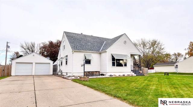 2112 E 1st Street, Fremont, NE 68025 (MLS #21925967) :: Omaha's Elite Real Estate Group