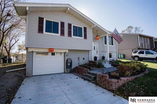 14211 Polk Circle, Omaha, NE 68137 (MLS #21925976) :: Complete Real Estate Group