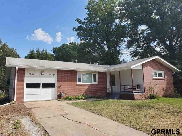 4420 Normal Boulevard, Lincoln, NE 68506 (MLS #21925978) :: Omaha's Elite Real Estate Group