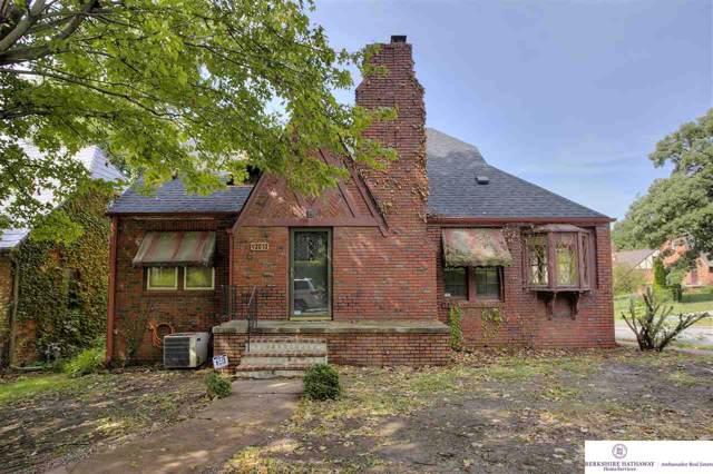 2012 N 51st Street, Omaha, NE 68104 (MLS #21925997) :: Omaha's Elite Real Estate Group