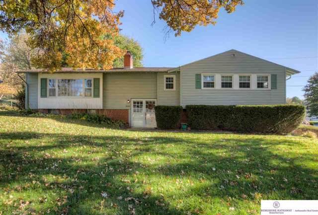 8081 Martha Street, Omaha, NE 68124 (MLS #21925998) :: Dodge County Realty Group