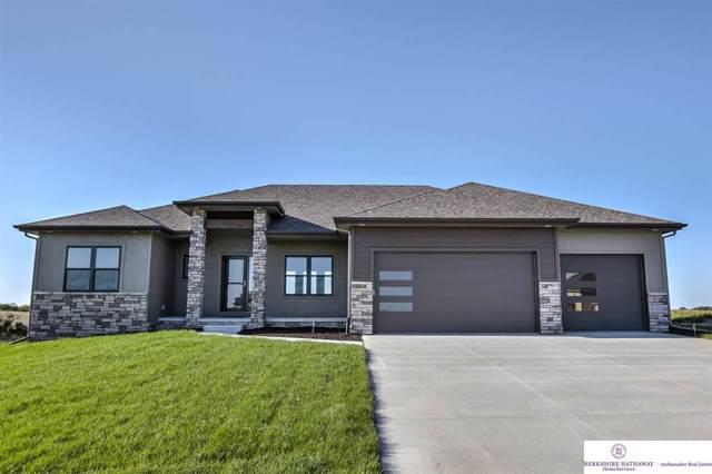 21763 K Street, Elkhorn, NE 68022 (MLS #21926009) :: Omaha Real Estate Group