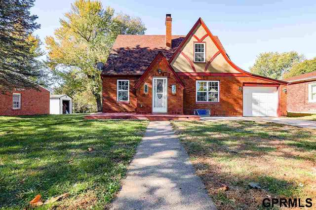 705 Wilson Avenue, Malvern, IA 51551 (MLS #21926015) :: Omaha Real Estate Group
