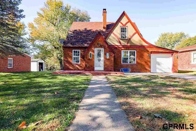 705 Wilson Avenue, Malvern, IA 51551 (MLS #21926015) :: Dodge County Realty Group