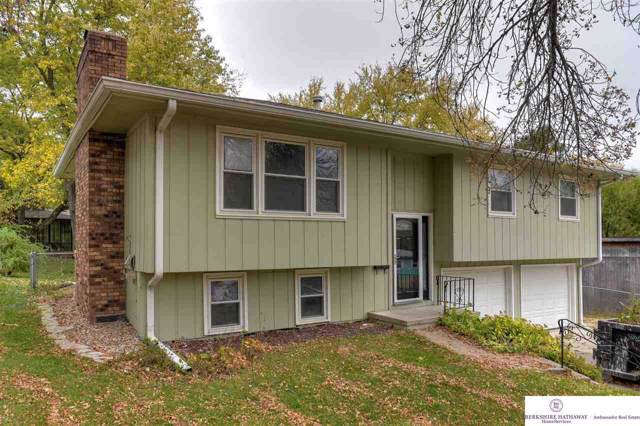9612 Sprague Street, Omaha, NE 68134 (MLS #21926021) :: Omaha Real Estate Group