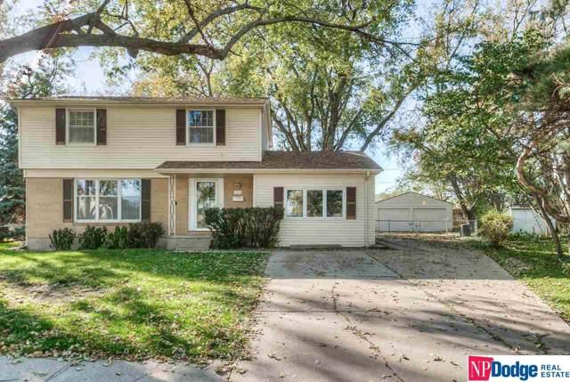 3372 S 130 Avenue Circle, Omaha, NE 68144 (MLS #21926024) :: Omaha Real Estate Group
