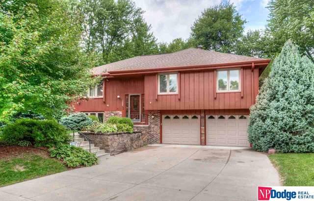1506 S 142 Circle, Omaha, NE 68144 (MLS #21926029) :: Omaha's Elite Real Estate Group