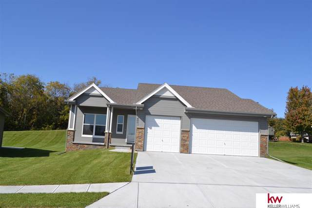 405 Eastwood Drive, Louisville, NE 68307 (MLS #21926032) :: Omaha Real Estate Group