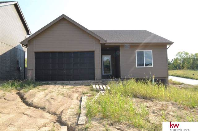 261 11th Avenue, Plattsmouth, NE 68048 (MLS #21926035) :: The Briley Team