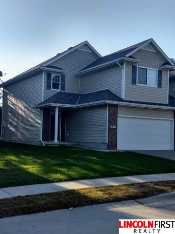 5914 NW 14 Court, Lincoln, NE 68521 (MLS #21926037) :: Omaha Real Estate Group