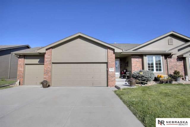 16126 Mormon Street, Bennington, NE 68007 (MLS #21926041) :: Omaha's Elite Real Estate Group