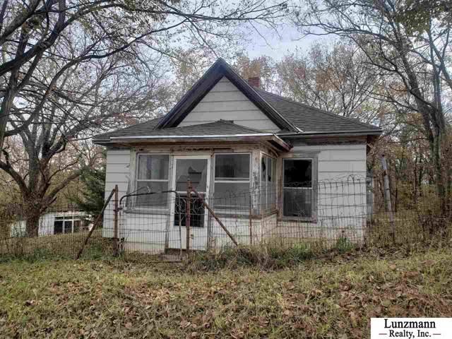 617 3rd Street, Peru, NE 68421 (MLS #21926060) :: Omaha Real Estate Group