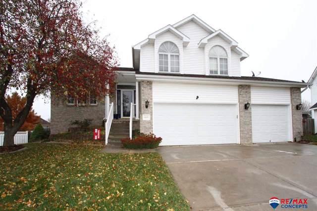 6120 Cheney Ridge Circle, Lincoln, NE 68516 (MLS #21926065) :: Omaha Real Estate Group