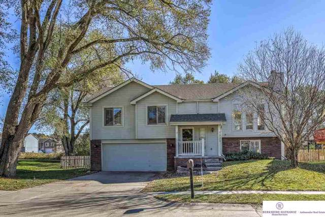 7323 N 77 Street, Omaha, NE 68122 (MLS #21926066) :: Omaha's Elite Real Estate Group