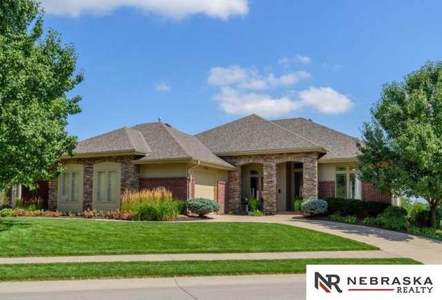 16219 Jaynes Street, Omaha, NE 68116 (MLS #21926074) :: Dodge County Realty Group