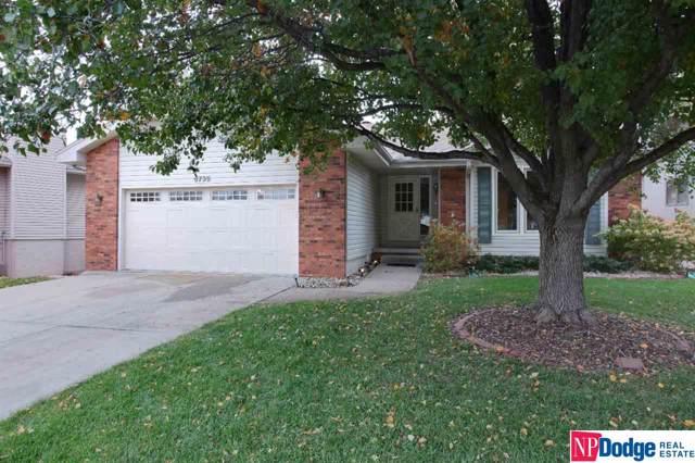 6735 S 88 Street, Ralston, NE 68127 (MLS #21926077) :: Dodge County Realty Group