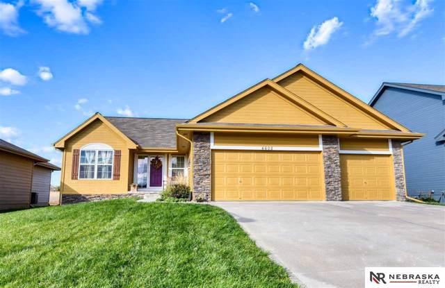 4602 Sheridan Road, Bellevue, NE 68133 (MLS #21926088) :: Omaha Real Estate Group