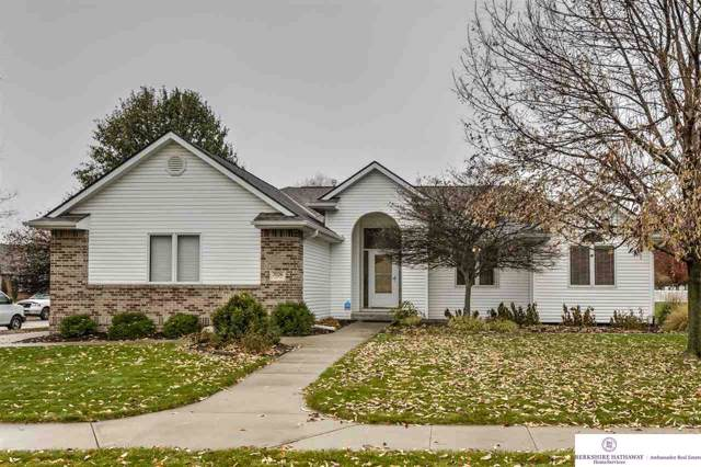 7026 S 167 Street, Omaha, NE 68136 (MLS #21926098) :: Complete Real Estate Group