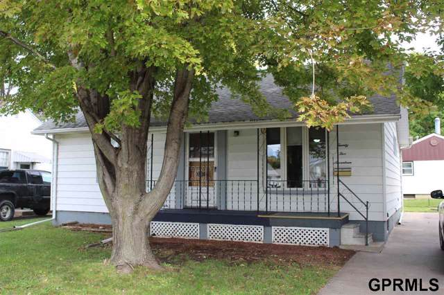 2517 S 7th Street, Council Bluffs, IA 51501 (MLS #21926099) :: Omaha Real Estate Group