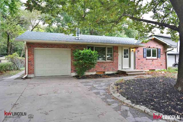 4705 Tipperary Trail, Lincoln, NE 68512 (MLS #21926102) :: Omaha Real Estate Group