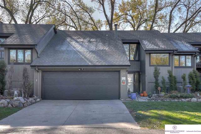 38 Ginger Woods Road, Valley, NE 68064 (MLS #21926104) :: Omaha's Elite Real Estate Group