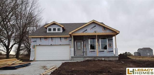 3231 Abbotsford Lane, Lincoln, NE 68430 (MLS #21926114) :: Omaha's Elite Real Estate Group