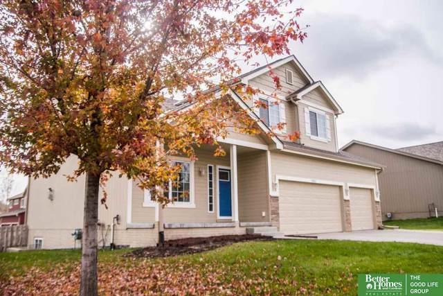 20021 Blaine Street, Omaha, NE 68135 (MLS #21926143) :: Omaha's Elite Real Estate Group