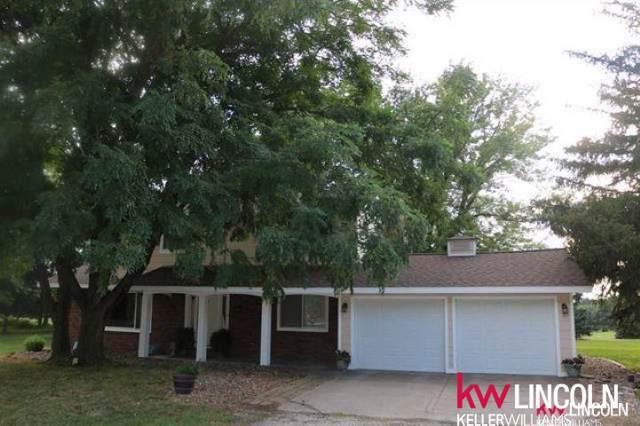 6701 Almira Lane, Lincoln, NE 68516 (MLS #21926148) :: Stuart & Associates Real Estate Group