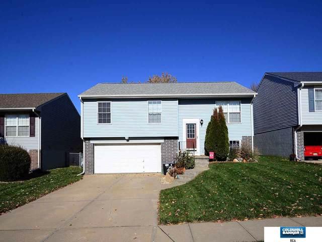7884 Redick Avenue, Omaha, NE 68122 (MLS #21926168) :: Dodge County Realty Group