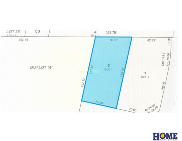 420 Lou Drive, Hallam, NE 68368 (MLS #21926188) :: Omaha's Elite Real Estate Group