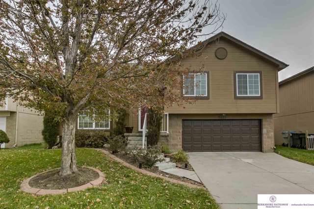 5663 S 186 Avenue, Omaha, NE 68135 (MLS #21926217) :: Omaha's Elite Real Estate Group