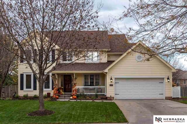 5905 S 176th Street, Omaha, NE 68135 (MLS #21926219) :: Omaha Real Estate Group