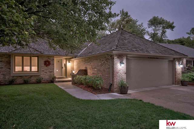 11116 Pine Plaza #27, Omaha, NE 68144 (MLS #21926229) :: Omaha Real Estate Group