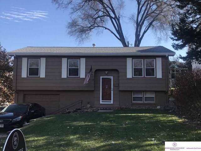 7513 North Ridge Drive, Omaha, NE 68112 (MLS #21926231) :: Complete Real Estate Group