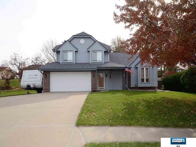 3311 Rahn Boulevard, Bellevue, NE 68123 (MLS #21926236) :: Omaha Real Estate Group