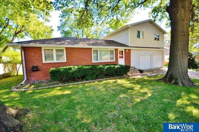 4020 S 20th Street, Lincoln, NE 68502 (MLS #21926239) :: Omaha Real Estate Group
