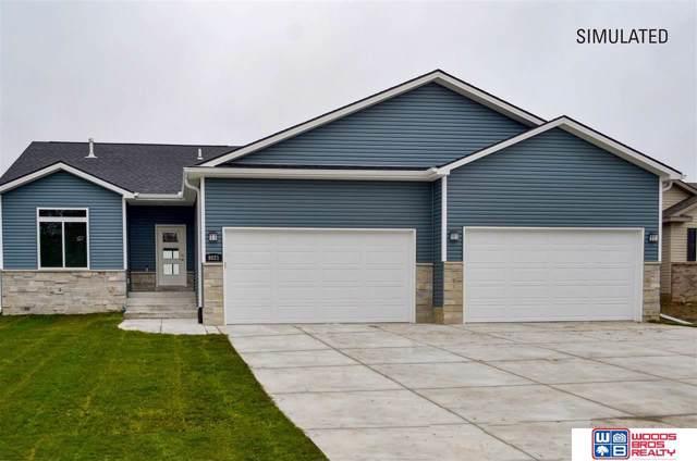 6560 Grays Peak Drive, Lincoln, NE 68521 (MLS #21926258) :: Omaha's Elite Real Estate Group