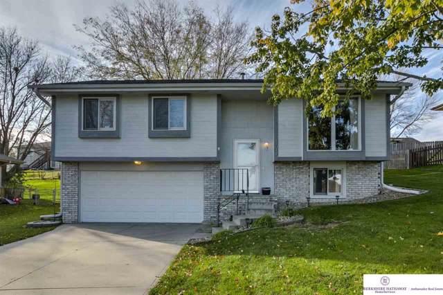 13017 Crown Point Avenue, Omaha, NE 68164 (MLS #21926272) :: Omaha Real Estate Group