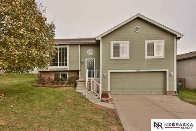 18012 Josephine Street, Omaha, NE 68136 (MLS #21926275) :: Omaha's Elite Real Estate Group