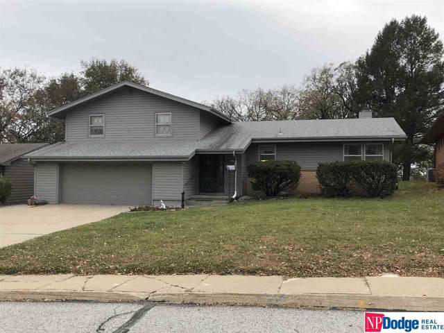 17 Royal Road, Council Bluffs, IA 51503 (MLS #21926309) :: One80 Group/Berkshire Hathaway HomeServices Ambassador Real Estate